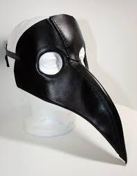 plague doctor masquerade mask 20 best dr plague images on plague doctor mask plague