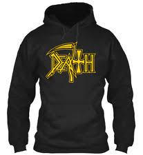 metal band sweaters metal band hoodie ebay