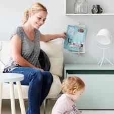 Flexa Bookcase Flexa Petit U0026 Small