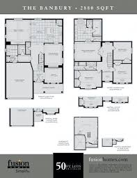 american home plans design pictures a90ss 7445