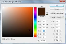 tutorial photoshop cs5 membuat logo how to make a logo in photoshop pretty photoshop actions