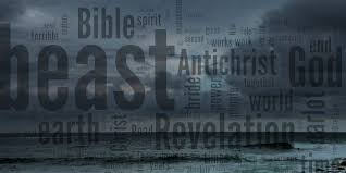 what does the bible say about the beast activechristianity