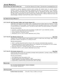 sle resume for client service associate ubs description meaning financial services consultant resume free financial service