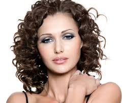 curly hair parlours dubai harmoni salon