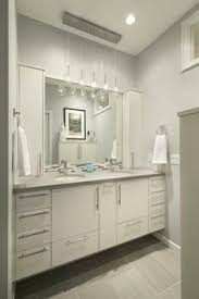 Rochester Ny Bathroom Remodeling Kitchen Renovation Rochester Ny Bathroom Remodel And Carpentry