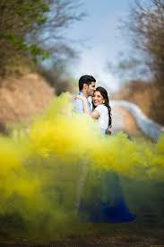 pre wedding dress abhilasha ravi pre wedding shoot mysore neeta shankar