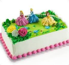 disney princess sheet cake 2052 princess cake and birthdays