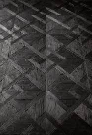 100 best parquet images on floor patterns homes
