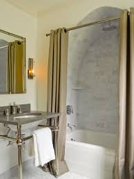 bathroom shower curtains ideas shower curtains design ideas