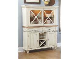 Buffet For Dining Room Dining Room Buffet And Hutch 5 Best Dining Room Furniture Sets