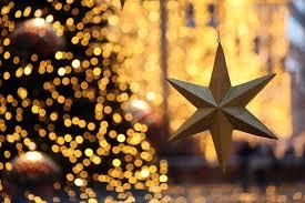 when should i put my christmas tree up in ireland irish mirror