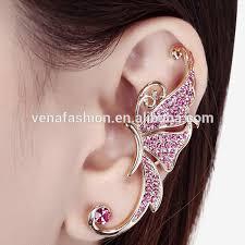 earing model vintage antique fashion earring designs new model earrings buy