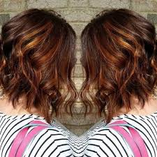 honey brown haie carmel highlights short hair 80 balayage highlights ideas for every hair color hair motive