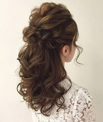 hair with poof on top best 25 poof hairstyles ideas on pinterest hair poof teased