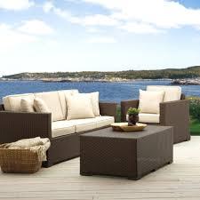 Portofino Patio Furniture Wilson And Fisher Patio Furniture Manufacturer Renate