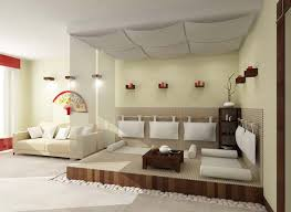 how to find the best living room furniture home decor blog living