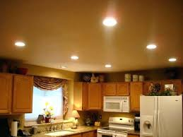 Kitchen Ceiling Light Ideas Kitchen Overhead Lights Innovative Kitchen Ceiling Lights Ideas