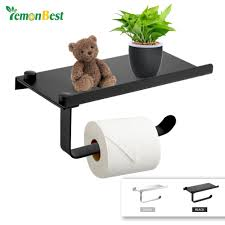 Animal Toilet Paper Holder by Online Get Cheap Stainless Steel Fixtures Aliexpress Com