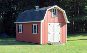 gambrel garage gambrel roof style for pretty exterior gambrel roof with free