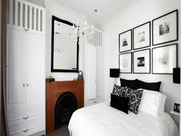 u shaped colonial kitchens bunnings wardrobes sliding doors built