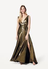 formal dresses fame partners usa