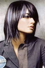 hair colors for women over 60 gray blue the 25 best grey hair or highlights ideas on pinterest grey