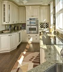 52 dark kitchens with wood and black kitchen cabinets wooden floor