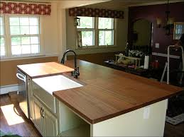 100 average cost kitchen cabinets average cost of new