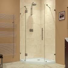 bathroom kohler steam shower for cleansing body of toxins and steamer for bathroom kohler steam shower enclosed showers