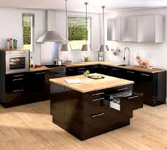 protege evier cuisine protege evier cuisine élégant oser la cuisine avec brico dép t