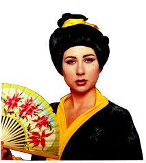 geisha costume spirit halloween samurai geisha costumes japanese costume kabuki