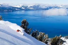 Station Closest To Winter Winter Travel Deals 10 Affordable Ski Snowboard Vacations Money
