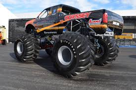 monster truck show schedule 2015 sema 2015 monsters jeeps trail rigs and mud boggers gallery