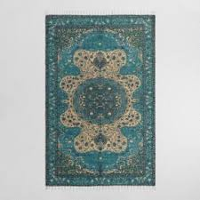Moroccan Inspired Curtains Area Rugs Affordable Large Rugs World Market