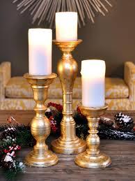 holiday table ideas idolza