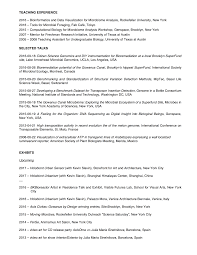 Merchandiser Resume 100 Resume In Retail Resume Examples Templates How To Make