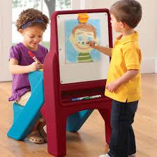 best art easel for kids art easels for kids nurani org