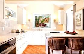 wolf kitchen appliance packages best kitchen appliances on a budget most reliable refrigerator