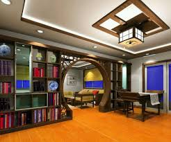 study room design ideas for kids and teenagers study room design