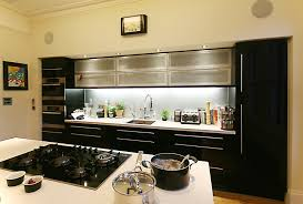 lyne kitchens creative elegance surrey u0026 sussex