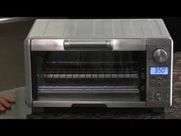 Best Toaster Oven Broiler Best Toaster Oven Breville Bov450xl Mini Smart Oven With Element