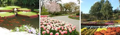 Dallas Arboretum And Botanical Garden The Dallas Arboretum And Botanical Garden