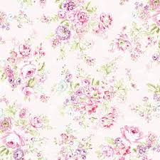 shabby chic wrapping paper 106 best wallpaper images on backgrounds decorative
