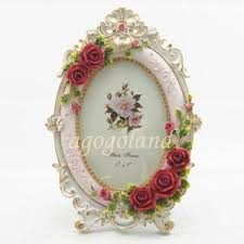 153 best victorian shabby chic images on pinterest antique