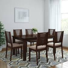 dining table set designs dining table set 6 seater price dining room ideas