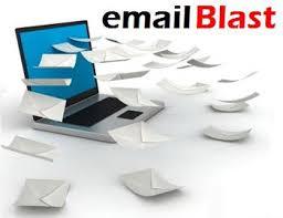 Resume Blast Service Sofi Online Store 352 449 1041