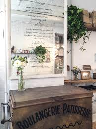Home Decor In French by Hyhoi Maman French Treats U0026 Exquisite Décor In Soho Nyhave You