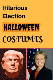 trump halloween costume 1028 best holiday events halloween christmas fall valentines