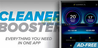 clean master pro apk cleaner master booster pro v2 3 2 frenzy android and