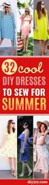 Cheap Summer Clothes For Women Best 20 Cheap Clothes Ideas On Pinterest Cute Clothes Floral